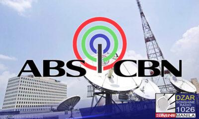 Pinaghihintay ni House Speaker Lord Allan Velasco sa susunod na Kongreso ang ABS-CBN sa panawagan nito na i-renew ang prangkisa.