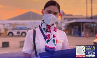Parte sa new normal procedure ng Philippine National Police (PNP) ang isinagawang pag-embalsamo muna bago pag-autopsy.