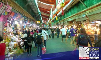Tiwala ang Palasyo ng Malakanyang na muling makababangon ang ekonomiya ng Pilipinas ngayong taon.
