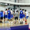 Sa ikalawang magkasunod na taon, magsasagawa ang Philippine Basketball Association (PBA) ng panibagpng special draft para sa Gilas Pilipinas prospects.