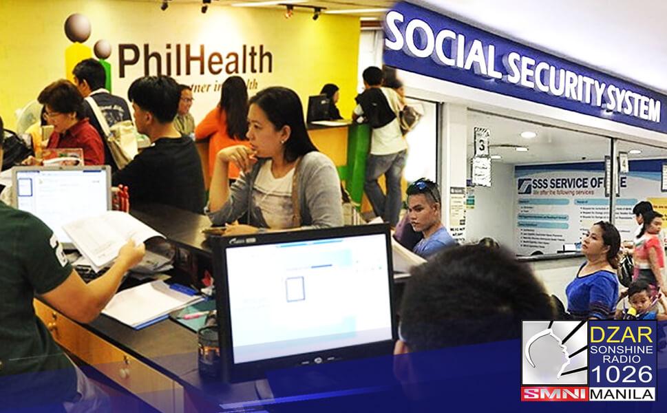 Ikinababahala ni Iligan City Rep. Frederick Siao na baka hindi nationwide ang pagpatutupad sa ipinagpapaliban na ng Social Security System (SSS) at Philippine Health Insurance Corporation (PhilHealth) contribution hike ngayong taon.