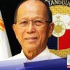 Hindi pag-atake laban sa University of the Philippines (UP) at alumni nito ang pagkansela sa 1989 UP-DND accord.
