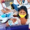 Para sa mga kababayang umaasa ng panibagong round ayuda, may magandang balitang hatid ang isang panukalang nakahain ngayon sa Kamara.