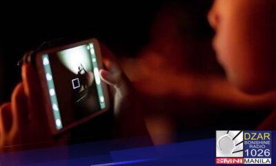 Muling pinaalalahanan ng Department of Information and Communications Technology (DICT) ang mga telecommunications company at Internet Service Provider (ISPs) na sumunod sa mga umiiral na batas kontra child sexual exploitation.