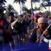 Sumuko ang 23 miyembro ng communist terrorist group sa Zamboanga del Sur.