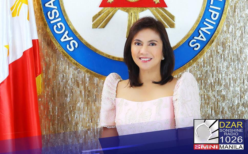 Isang online petition ang kumakalat ngayon sa social media na naghihimok kay Vice President Leni Robredo na tumakbo bilang susunod na pangulo ng Pilipinas.