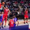 NBA all star game, magpapatuloy sa kabila ng COVID-19 pandemic