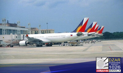 Kinumpirma nga ni Philippine Airlines Spokesperson Cielo Villaluna na aabot sa kabuuang 2,300 na mga manggagawa o katumbas ng tinatayang 30% ng kanilang workforce ang mawawalan ng trabaho.