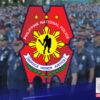 Tatalima ang PNP sa kautusan ni Pangulong Rodrigo Duterte sa pag-iimbestiga sa insidente sa pagitan ng mga pulis at PDEA agents sa Quezon City.