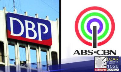 Hindi patas ang pito hanggang sampung taon na hindi pagbayad ng ABS-CBN sa utang nito sa Development Bank of the Philippines (DBP) at nagkaroon pa sila ng exit.