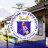 Pinalawig ng Department of Educationa (DepEd) ng hanggang isang buwan ang kasalukuyang academic year para sa mga pampublikong paaralan.