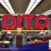 Inaprubahan ng Senate Committee on Public Services ang House Bill No. 7332 para sa renewal ng prankisa ng Mindanao Islamic Telephone Co. Inc., o mas kilala bilang Dito na 40 % na pag aari ng China.