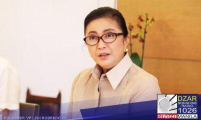 Dapat hintayin ang resulta ng imbestigasyon hinggil sa ginawang raid ng Philippine National Police (PNP) sa Southern Tagalog Region na ikinamatay ng 9 na aktibista.