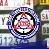 Pag-aaralan ng Senate Blue Ribbon Committee na pasampahan ng kasong plunder ang mga dati o kasalukuyang Department of Transportation (DOTr) at Land Transportation Office (LTO) officials dahil sa mga irregularidad at anomalya sa paggawa ng plaka.