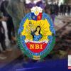 Kinakalap o sinimulan ng ipunin ng National Bureau of Investigation (NBI) ang kopya ng mga dokumento at records ng sinasabing anti-drug operations ng Philippine Drug Enforcement Agency (PDEA) at ng Quezon City Police District(QCPD)