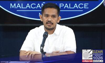 Ipinangako ng Presidential Anti-Corruption Commission (PACC) na imbestigahan nila ng maigi ang napaulat na tongpats scheme sa Depatment of Agriculture(DA).