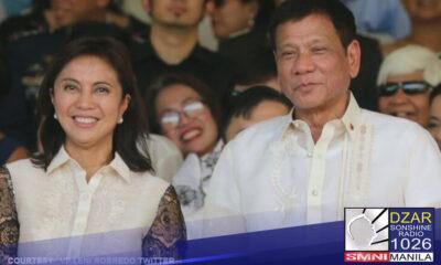 Mas matured na ang publiko sa pagpili ng mga pinuno.Ito ang napansin ni University of the Philippines Political Professor Clarita Carlos