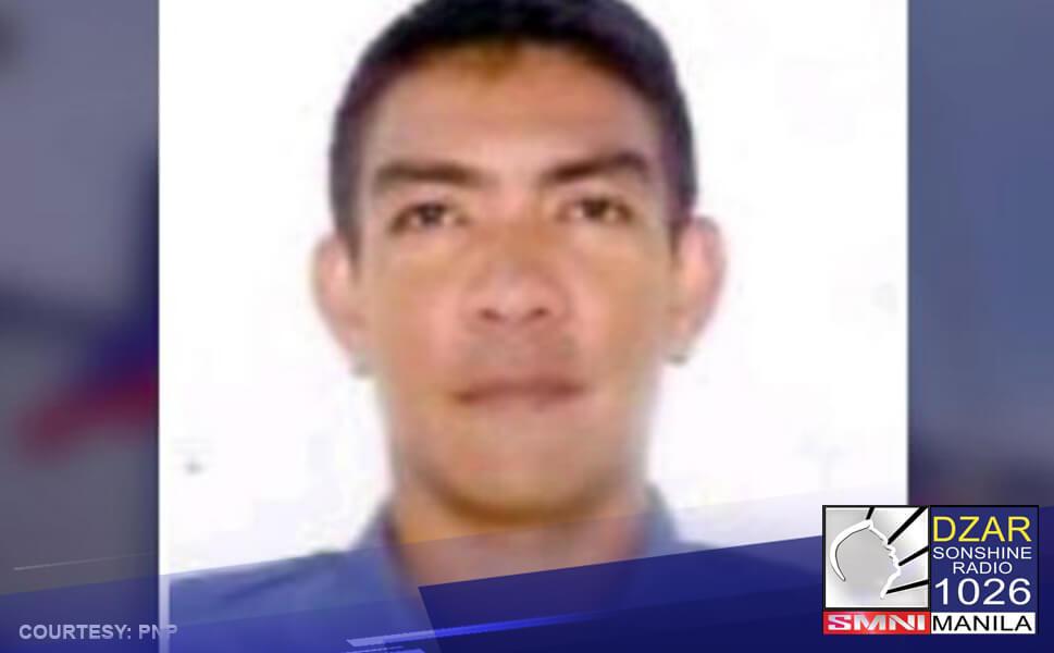 Nahaharap sa dismissal ang isang pulis ng Negros Occidental Provincial Police Office matapos magpositibo sa random drug test.