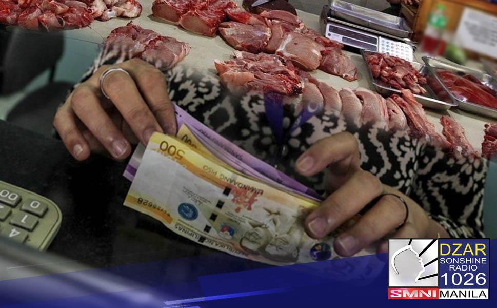 Itatakda ang imbestigasyon ng Senado sa hinihilang money-making scheme ng Department of Agriculture(DA) sa ika-6 sa buwan ng Abril.