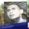 Notoryus na Abu Sayyaf Group leader, arestado sa Tawi-Tawi