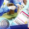 Bubuo ng bagong guidelines ang Food and Drug Administration (FDA) sa paggamit ng Astrazeneca vaccine.