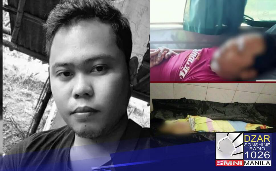 Magkakasa ng imbestigasyon ang Philippine National Police (PNP) kaugnay sa pagkamatay ng curfew violator na si Darren Peñaredondo sa General Trias City, Cavite.