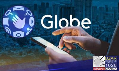 Bilang bahagi ng misyon ng Globe na mapahusay ang kabuuang customer experience, opisyal na inilunsad nito ang internal mobile number portability (MNP) capability ngayong araw, Abril 21.