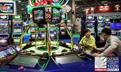 Naglabas ng babala ang (DOLE) sa publiko laban sa mga iligal na nag-ooperate sa Philippine Offshore Gaming Operator (POGO) sa bansa