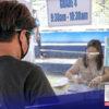 Sagot-for-sale scheme sa blended learning, pinareresolba sa DepEd at CHED