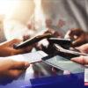 Kinundena ng Philippine Medical Association (PMA) ang mga malisyosong pahayag ng mga social media influencer hinggil sa kanilang paniniwala na hindi totoo ang COVID-19.