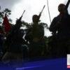 Pinangalanan na ng Anti-Terrorism Council ang ilang indibidwal na miyembro ng central committee ng CPP, NPA at Islamic Rebel Groups bilang mga terorista