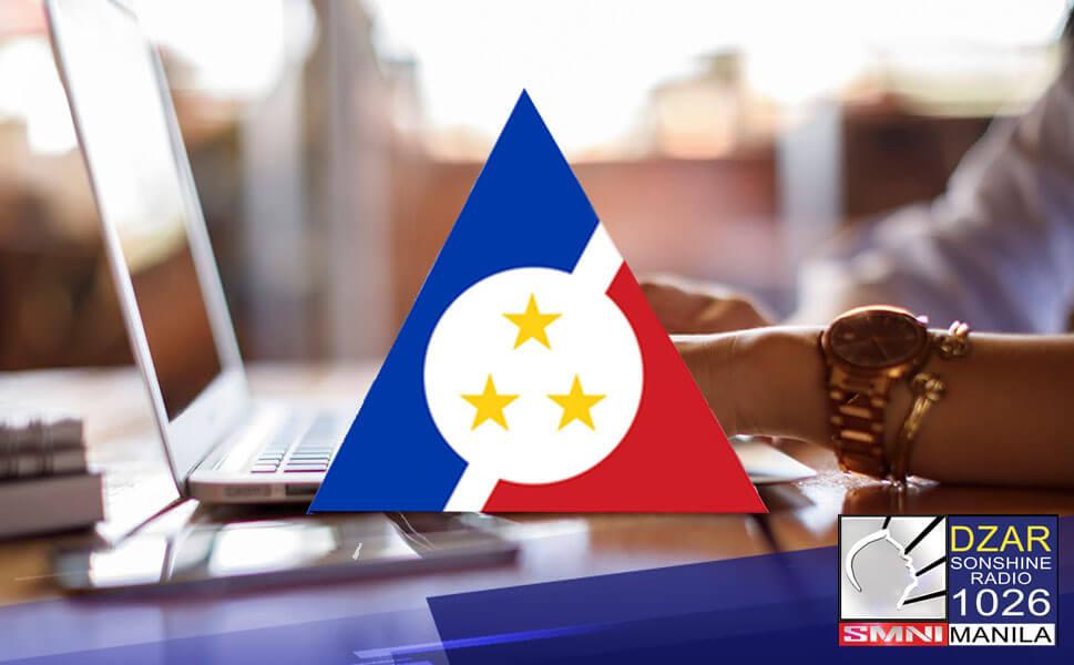 Senate Pres. Sotto, bukas na tumakbo bilang VP sa 2022 national elections