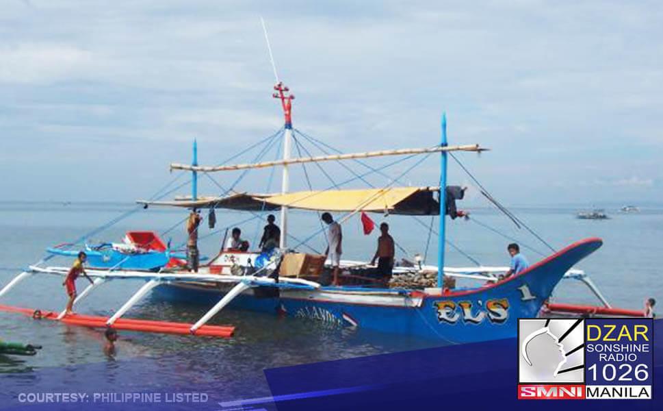 Hindi kikilalanin ng gobyerno ang unilateral fishing ban ng China sa bahagi ng West Philippine Sea (WPS).