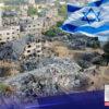 Mga OFW, nakararanas ng takot at trauma dahil sa tumitinding tensyon sa Israel
