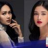 Hindi pa rin makauuwi ng bansang Myanmar ang mga beauty queen na sina Miss grand Myanmar 2020 Han Lay at Miss Universe Myanmar 2020 Candy Thuzar.