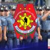 Tiniyak ng Philippine National Police (PNP) sa National Police Commission (NAPOLCOM) na mga kwalipikadong aplikante sa pagka-pulis lamang ang kanilang kukunin.