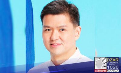 Information dissemination sa mga malalayong lugar sa bansa, pinatututukan sa PCOO ngayong may pandemiya