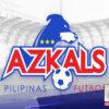 Azkals tinalo ng China sa joint World Cup at Asian Cup qualifiers