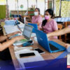 Mga public school teacher, makatatanggap ng 5K cash allowance para sa School Year 2021-2022