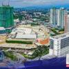 Pagbubuo ng Metropolitan Davao Development Authority, tinalakay na sa Senado