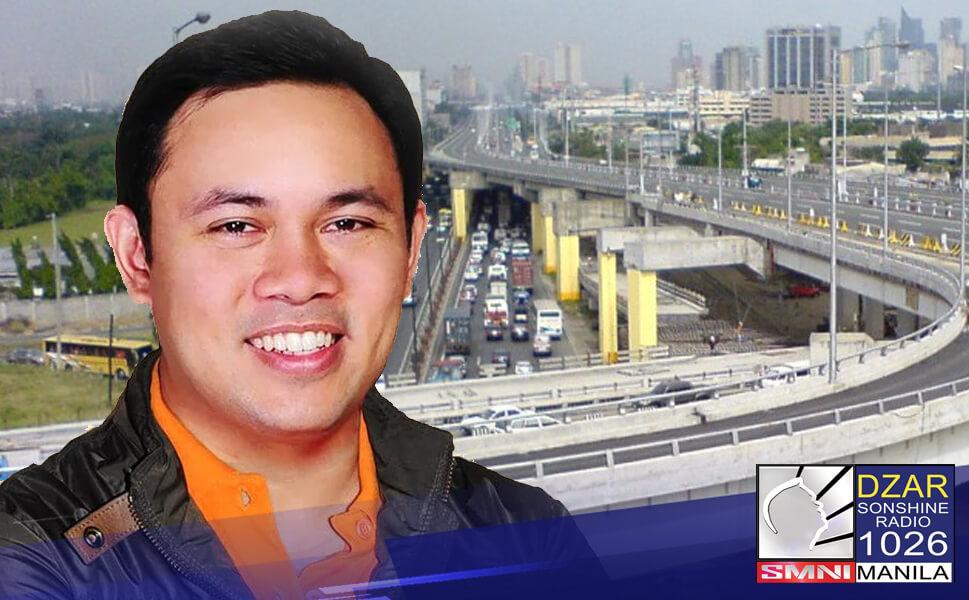 Aminado si Pang. Rodrigo Duterte na hindi nito alam kung gaano kahusay si Department of Public Works and Highway (DPWH) Sec. Mark Villar bilang isang road czar sa ilalim ng Build, Build, Build program ng gobyerno.