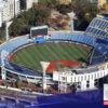 10,000 katao, papayagang manood sa mga venue ng Tokyo olympics; Seagames, posibleng ipagpaliban