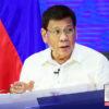 """Nag-alay ng """"moment of silence"""" ang Palasyo ng Malacañang para sa mga sundalo na nasawi sanhi ng bumagsak na C-130 sa Sulu."""