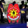Dokumento kaugnay ng war on drugs, handang ilabas ng PNP