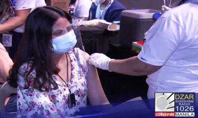 Hindi kayang dayain at mas credible o kapani-paniwala ang vaccine certification sa ilulunsad na VaxCertPH ng Department of the Interior and Local Government (DILG).
