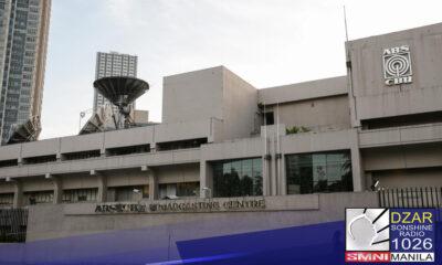 Nanawagan ang isang mambabatas sa liderato ng Kamara na sana'y magkaroon ng closure ang mga isyu ng paglabag sa batas ng ABS-CBN.