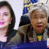 Hindi pinaboran ni Department of Education (DepEd) Secretary Leonor Briones ang panawagan ni VP Leni Robredo na magdeklara ng krisis sa sektor ng edukasyon.