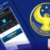 Ipinatitigil ng Bangko Sentral ng Pilipinas (BSP) ang operasyon ng social media payment platform na Lyka bilang isang operator payment system (OPS) sa Pilipinas.