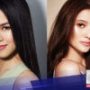 Kabilang sa listahan na inilabas ng Miss Universe Philippines Organization para sa top 100 candidates ang former Pinoy Big Brother: Lucky 7 housemate na si Kisses Delavin at ang Asia's Next Top Model Cycle 5 Grand Winner na si Maureen Wroblewitz.