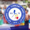 Hindi kapabayaan at lalong hindi anomalya ang dahilan kung bakit hindi masyadong nagastos ang inilaang National Task Force to End Local Communist Armed Conflict (NTF-ELCAC) Fund para sa Philippine National Police (PNP) noong 2020.